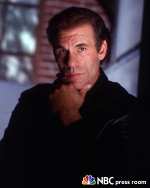 robert davi sings
